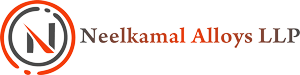 Neelkamaal Alloys